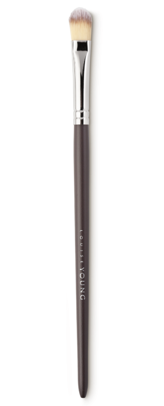 Concealer/Eyeshadow Brush