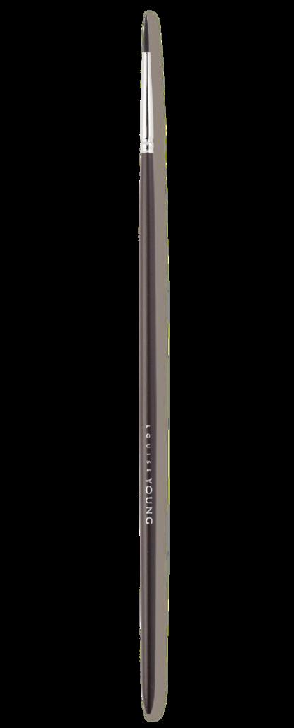 Fine Eyeliner Brush