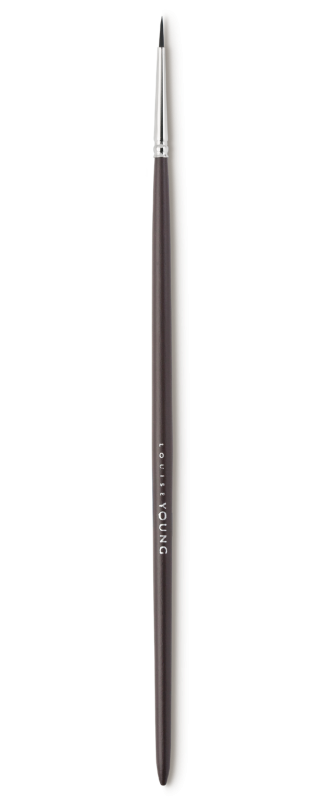 Superfine Eyeliner Brush