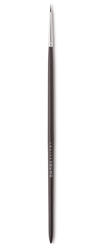 Ultrafine Eyeliner Brush