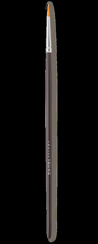 Standard Eyeliner Brush