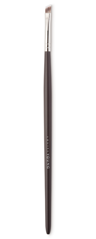 Fine Brow Brush