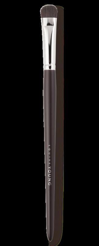 Super Blender Brush