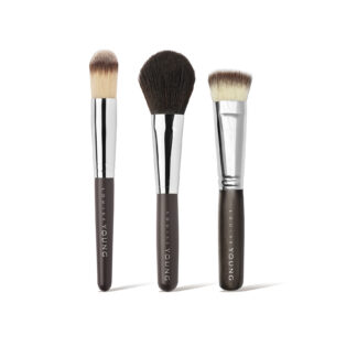 LY50A The eye and brow set